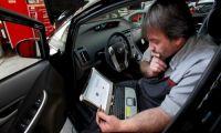 Нужна ли компьютерная диагностика автомобиля?