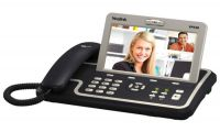 Выбор IP телефона для офиса. Полезные рекомендации