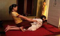 Показания к применению тайского массажа