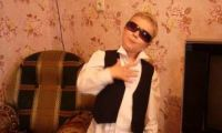 Видео: Матвей Баранов жжет - Рубцовск