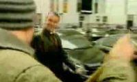 Видео: Вот ТеБе 24