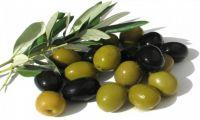 Хочется маслин? Пора к эндокринологу…
