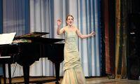 Фото: Рубцовск и опера