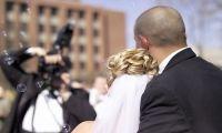 На что обратить внимание при выборе свадебного фотографа