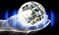Как получить спутниковые ТВ каналы