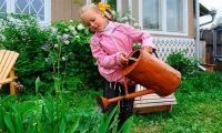 Как научить детей отдыхать