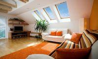 Как сделать комнату уютной