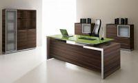Что собой представляет мебель из ДСП?