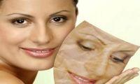 Вместо «пластики» омолаживать лицо и тело будут генотерапевтические мази