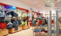 Роспотребнадзор Рубцовска: Памятка потребителю при выборе одежды (Часть II)