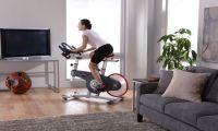 Велотренажер для дома и похудения