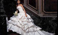 Как почувствовать себя принцессой на своей свадьбе?
