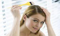 Как быстро смыть краску с волос - 5 действенных рецептов
