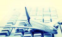 Советы по покупке дешевых авиабилетов