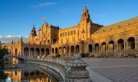 Почему нужно ехать в Испанию?