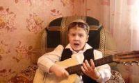 Видео: И вновь Матвей Баранов - Рубцовск