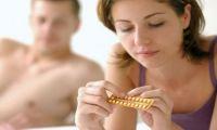 6 мифов о гормональной контрацепции
