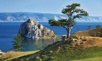 Лучшие места для туризма в России