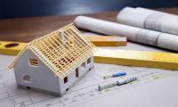 Почему желательно заказывать индивидуальный проект будущего дома?