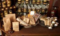 Покупка чая через интернет-магазин