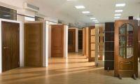 Межкомнатные двери profil doors - отменное качество и надёжность