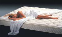Залог хорошего сна