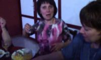Видео: Встреча выпускников спустя 24 года ПТУ-5 Рубцовск