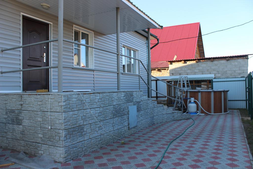 сауны в городе рубцовске с фото