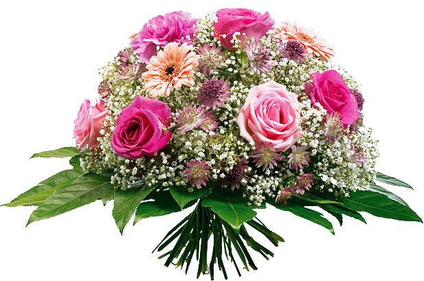 Заказ цветов в Рубцовске