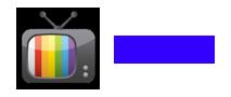 ТВ-онлайн
