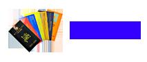VIPs: организации и магазины Рубцовска и Рубцовского района