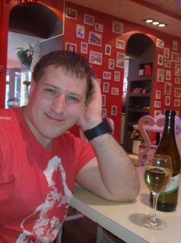 Ночной клуб Омут в Рубцовске – фото, отзывы, цены