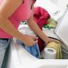 Как избавиться от запаха секонд-хенда, несколько способов убрать неприятный запа.  Просмотров. yougher.