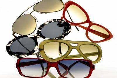 очки от лепсa ценa