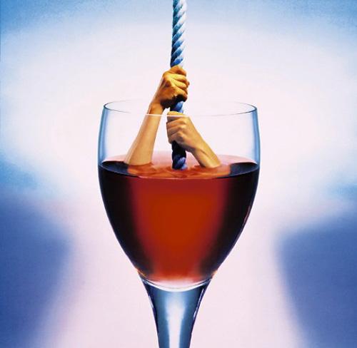 Стас Михайлов смог не только победить алкогольную зависимость, но и добиться. «Мой ад – алкоголизм»
