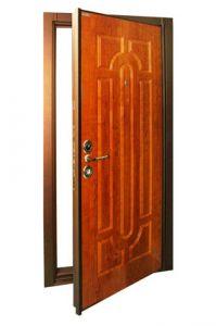 очереди жилые где купить металлическую дверь в рубцовске когда только бросишь