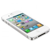 Смартфон Apple iPhone 4 8Гб White