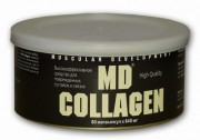 MD Collagen 80 капс