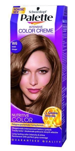 Цвет волос золотистый мускат фото