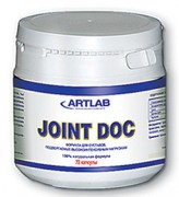Joint Doc 72 капс.
