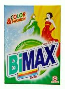 BiMax-Color&Fashion автомат 400г