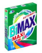 BiMax-Color автомат 400г