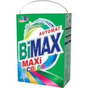 BiMax-Color автомат 4000г