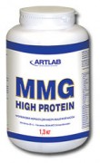 MMG High Protein 1.3 кг.