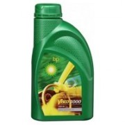BP Visco 3000 10w-40, 1л