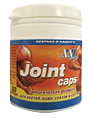 Joint Caps (30 капсул)