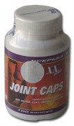 Joint Caps 100капс