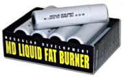 MD Liquid Fat Burner 10 ампул