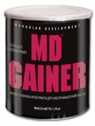 MD Gainer 1760