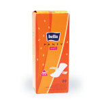 Прокладки Bella Panty Soft 20шт